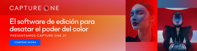 836x220px_BANNER-W-IMAGES-AND-CTA_ES