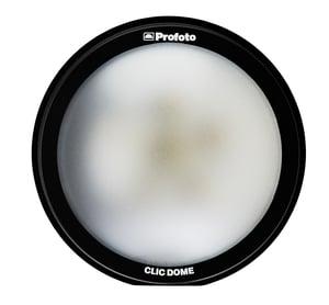 Clic Dome