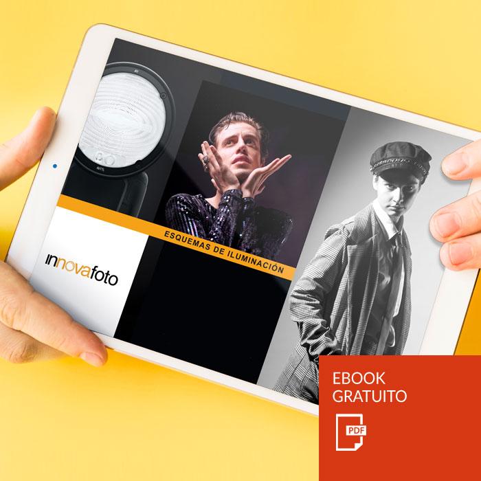 ebook: Esquemas de Iluminación
