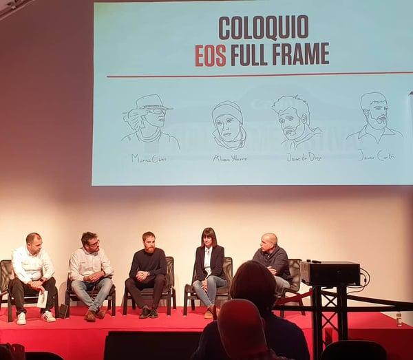 Canon-full-frame-festival-coloquio