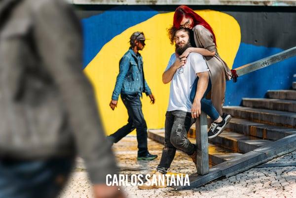CarlosSantana_testimonial_ProfotoB1X-5