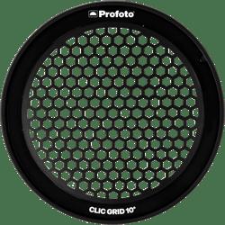 Clic-Grid-10