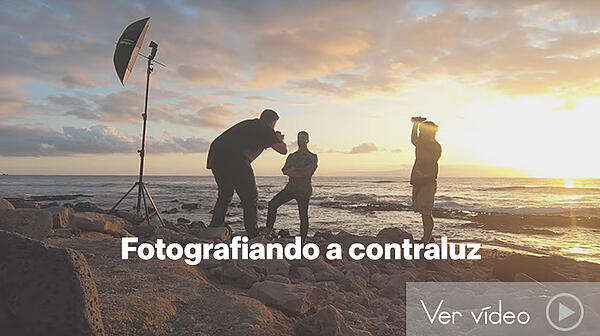 Fotografiando a contraluz-1