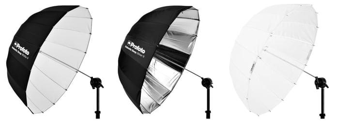 Mier-teran-umbrellas- 4