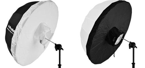 Profoto-Umbrella-accesorios