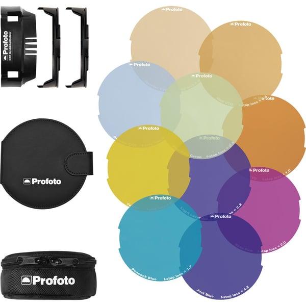 profoto-ocf-color-gel-starter-kit-front_productimage