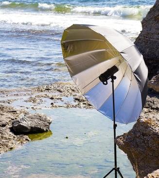 umbrella-profoto