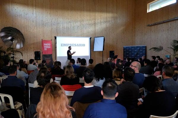 Innovahaus_Bodaf_Meet_Up_Valencia_1