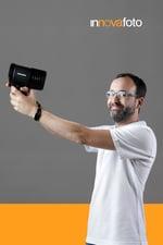 Abel Castro innovafoto