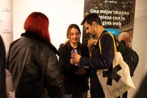 OrgulloFotografico_Maria-Perez