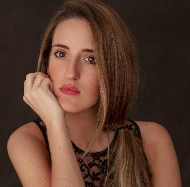 Mara Saiz