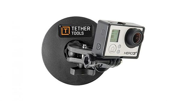 rmq20-rapidmount-tether-tools-q20-side-gopro-700x396_6