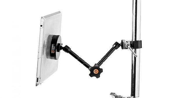 rs211-tether-tools-rock-solid-articulating-arm-11in-ipad-700x396_3