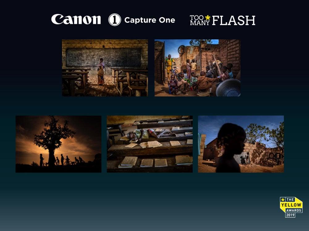 antonio_aragon_renuncio_Primer_Premios_fotoperiodismo