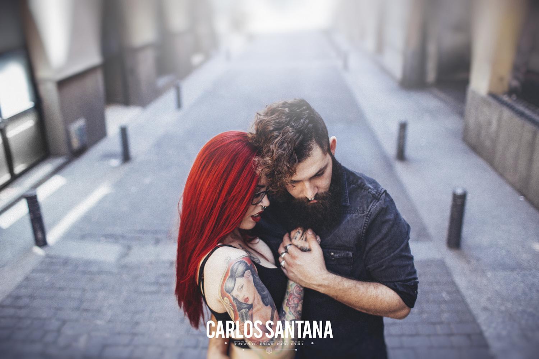 CarlosSantana_testimonial_ProfotoB1X-20