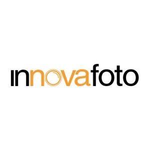 Innovafoto